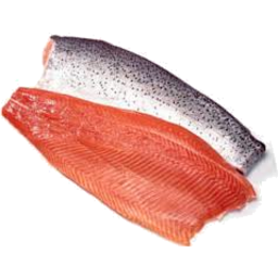 Photo of Fresh Tasmanian Salmon Kg