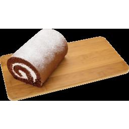 Photo of Swiss Roll Chocolate 250g