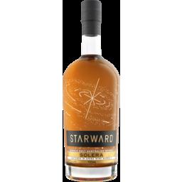 Photo of Starward Malt Whisky