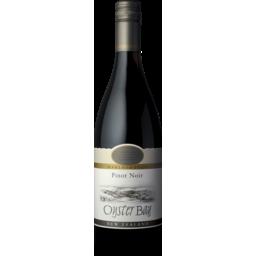 Photo of Oyster Bay Pinot Noir Marlborough