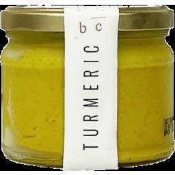 Photo of Botanical Cuisine Macadamia Cheese Turmeric 250g