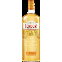 Photo of Gordons Mediterranean Orange Gin