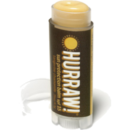 Photo of Chamomile Lip Balm 4.3gm