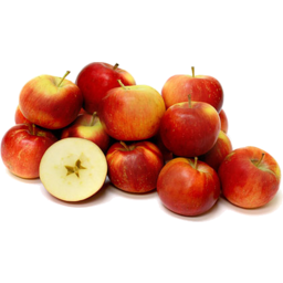 Photo of Apples Rubi Gold Kg