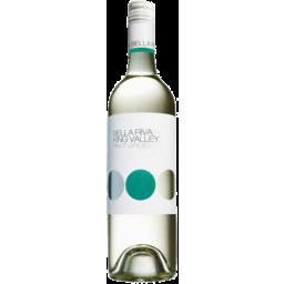 Photo of De Bortoli Bella Riva Pinot Grigio