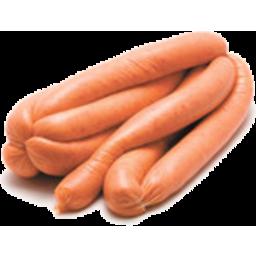 Photo of Pandani Beef Sausages (loose)