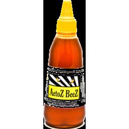 Photo of Aetoz Beez - Honey 500gm