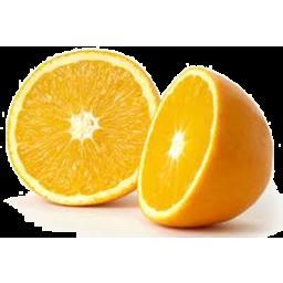 Photo of Oranges - Valencia