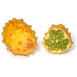 Photo of Kiwano Each