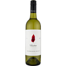 Photo of Flame Tree Sauvingnon Blanc Semillon