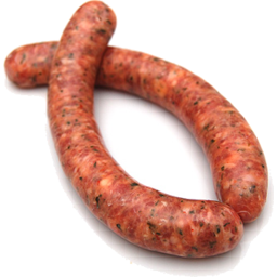 Photo of Barossa Mississippi Pork Sausage