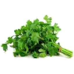Photo of Herbs Parsley Cont