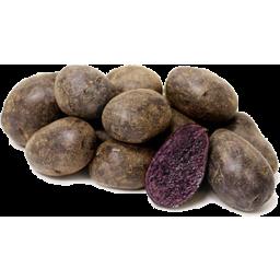 Photo of Potato Baby 1kg