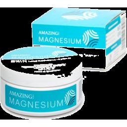 Photo of Amazing Oils Facial Moisturising Treatment - Magnesium Skin
