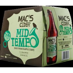 Photo of Mac's Mid Tempo