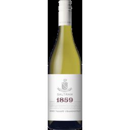Photo of Saltram 1859 Chardonnay