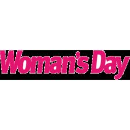Photo of Woman's Day Magazine