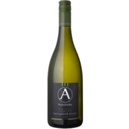 Photo of Astrolabe Province Sauvignon Blanc 750ml