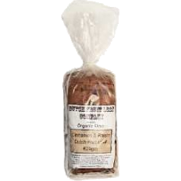 Photo of Dutch Organic Spice Loaf 620g