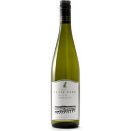 Photo of Elgee Park Riesling 750ml