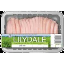 Photo of Lilydale Free Range Stir fry 700g