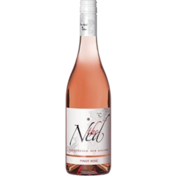 Photo of The Ned Rosé 750ml