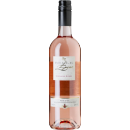 Photo of Belle Epine Rose 750ml