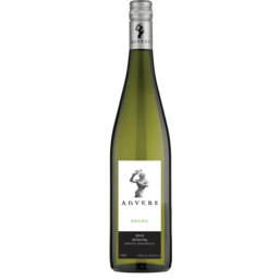 Photo of Anvers Brabo Riesling