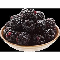 Photo of Boysenberries Punnet 125gm