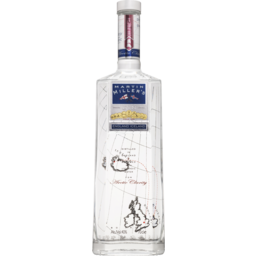 Photo of Martin Millers Reformed London Dry Gin