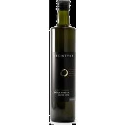 Photo of Leontyna Extra Virgin Olive Oil  500ml
