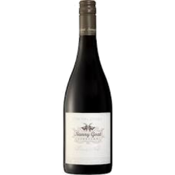 Photo of Nanny Goat Pinot Noir 750ml