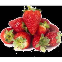 Photo of Strawberries - New season Queensland