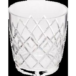Photo of Acrylic Drinkware