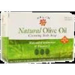 Photo of Nelum Soap Nat Olive Oil#100gm