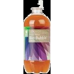 Photo of Bio-Bubble 500ml