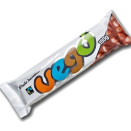 Photo of Vego Chocolate Bar 150g