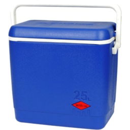 Photo of Willow Cooler Medium 25l