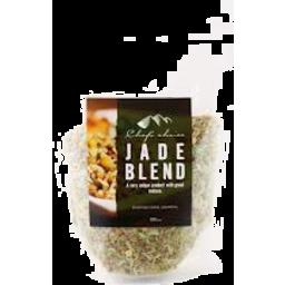 Photo of Chefs Choice - Jade Mix - 500g