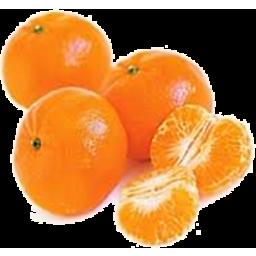 Photo of Mandarines - Afourer