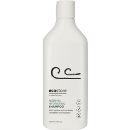 Photo of Eco Store  Shampoo – Normal Hydrating