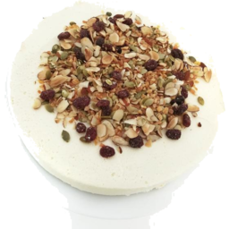 Photo of Divine Carrot Cake Large