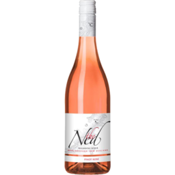 Photo of The Ned Rose 1500ml
