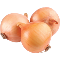 Photo of Onions Brown 4 Pack