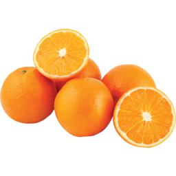 Photo of Oranges Australian Navel 1.5kg