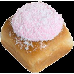 Photo of Raspberry Bun
