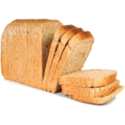 Photo of Wholemeal Square Loaf 650g