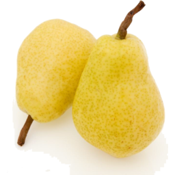Photo of Pears - Williams