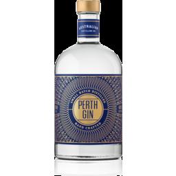 Photo of Perth Gin