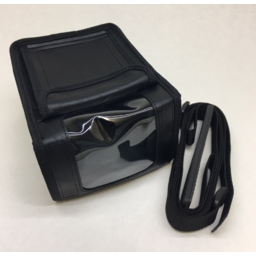 Photo of Accessory, Carry Case & Strap for B-EP2DL